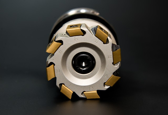 drill-444513_640
