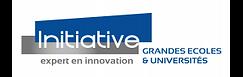 logo Initiative Grandes ecoles.png
