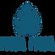 Mora Mora logo bleu_carré.png