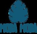 Logo Mora Mora bleu.png