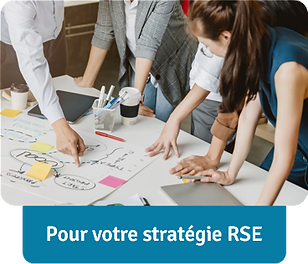 Stratégie RSE.png