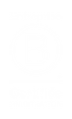 Pending-Certifiication-B-Logo-White-FR-LG.png