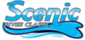 Scenic River Classic Logo 2019.png
