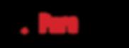 PuroClean_Logo_Line.png