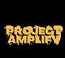 AmplifyLogo2020.png
