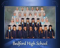 BEDFORD SR GRAD GROUP.jpg