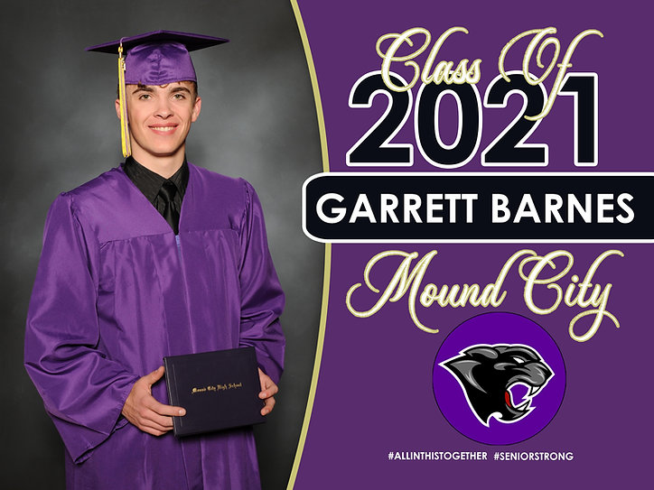 GARRETT BARNES SENIOR.jpg