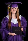 School pictures, graduation photos, senior photos, senior portraits, seniors, covid