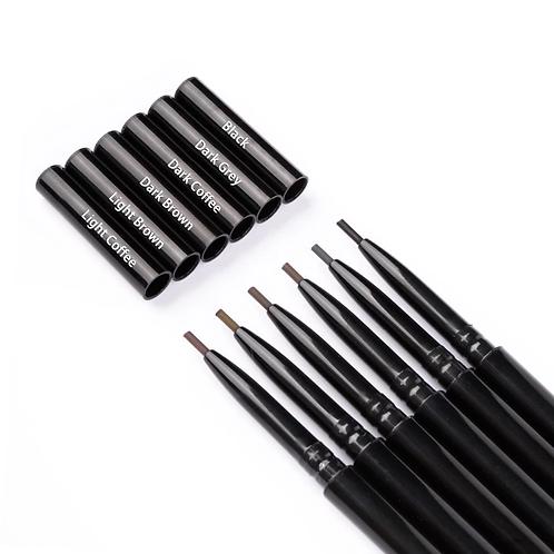 Slim Eyebrow Pencil