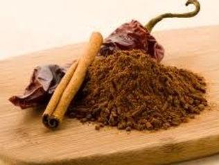 chai hot cocoa mix, spicy hot chocolate mix, organic coca mix, chocolatier houston