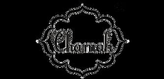 chamak%20trademark%20logo_edited.png