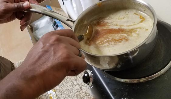 making caramel.jpg