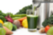 juicing seminar houston, detox retreat houston, detox program Sugar Land, detox Houston, wellness retreat Sugar Land, Bootcamp Sugar Land