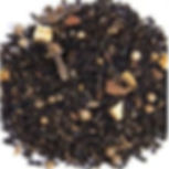 masala chai blend, moghul, chai tea, india tea