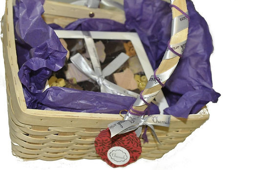 chocolate giftbasket, chocolate delivery Houston, chocolate delivery Sugar Land, baby gift Houston, chocolate gift, chocolate basket