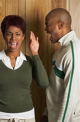 black couple shouting.jpg