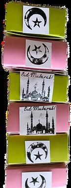 eidmubarakboxes_edited.png