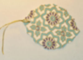 handcrafted note tag, Indian gift tag, Indian wedding favor, Pakistani wedding favor, Indian wedding gift, Pakistani wedding gift, handcrafted gift tag, handmade stationary, handcrafted gift tag