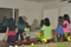 zumba kids party, zumba birthday party, kids dance party, zumba party, zumba kids sugar land, sugar land birthday party