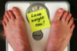 weight loss program houston, weight loss program sugar land, detox program sugar land, bootcamp sugar land, boot camp houston