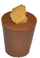 chai%26biscoot_edited_edited.png