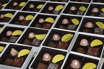 indian chocolates, chocolate favor box,  chocolate favors, exotic chocolate, custom chocolate, wedding favors, indian wedding favors, pakistsani wedding favors, anniversary favors