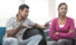 desi couple fighting_edited.jpg