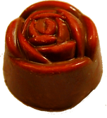 rose flavored chocolate, poppy seed chocolate, biscotti, indian chocolate, bollywood chocolate, pakistan chocolate, exotic chocolate, gulab, gulaabi chocolate, rose essence chocolate, rosewater chocolates, rose petal chocolate