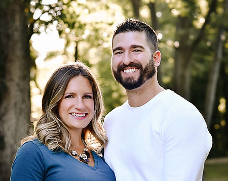 Drs. Nathanial and Shannon McKee.jpg