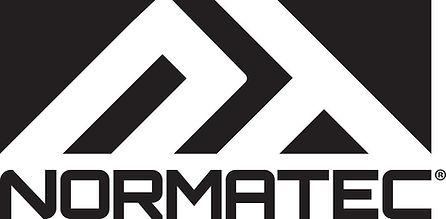 NormaTec_Black_Logo.jpg