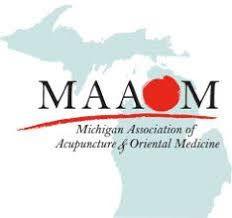 MAAOM logo.jpg