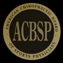 acbsp logo.png