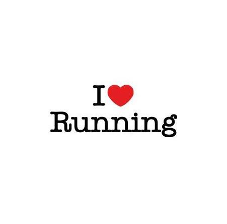 Why I Enjoy Running | by Paula George