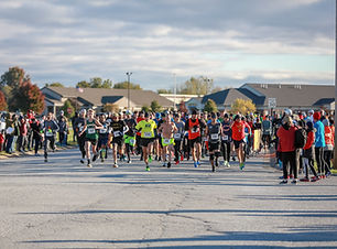 Valpohalfmarathon0007.jpg
