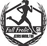 extramile fallfrolic21 for shirt.png