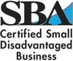 3 - SDB Logo.png