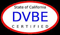 4 - dvbe_logo.png