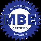 2- minority-certification.png