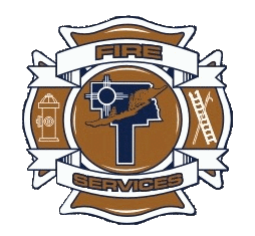 Grant County Fire Academy
