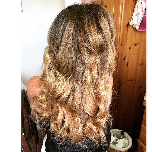 Hair Inspiration Sassy Style Hair Extensions