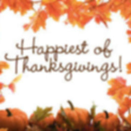 thanksgiv.jpg