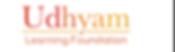 udhyam-logo-header.png