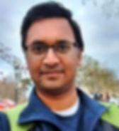 Krishnan1.jpg