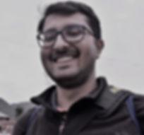 Sahaj_2.jpg
