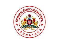 Karnataka_School_Education.jpg