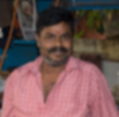 Udhyam_Images2_edited.png