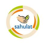 sahulat_edited.jpg