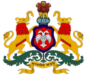 1200px-Seal_of_Karnataka.svg.png