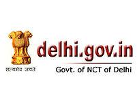 delhi-govt.jpg