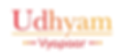 Udhyam-vyapaar-logo.png